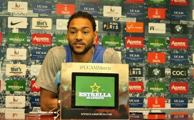 Sadiel Rojas: «Jugamos duro y con mucha intensidad, pero nunca sucio»