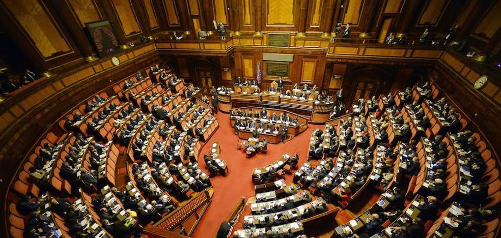 ¿Qué se juega Italia en las elecciones del 4 de marzo?
