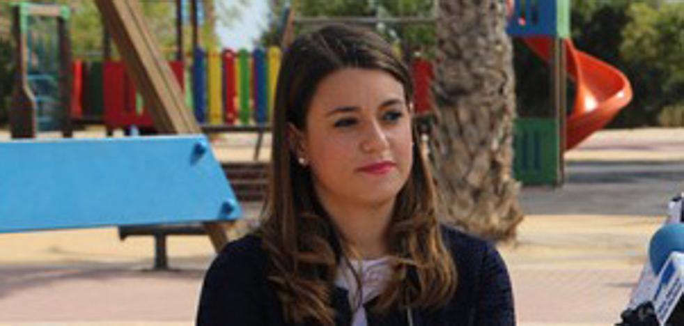 El Ayuntamiento descuenta 110.000 euros en impuestos a la empresa del marido de una edil