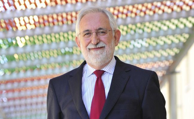 Martínez Navarro se compromete a fijar complementos por productividad para los asociados