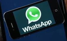 WhatsApp avisará si copias y reenvías un mensaje que has recibido