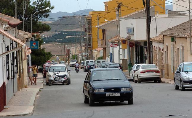 Otras dos condenas obligan al Consistorio a pagar 2,8 millones por los convenios urbanísticos