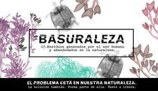 Basuraleza
