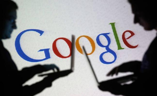Unos 65.000 españoles han reclamado a Google su derecho al olvido