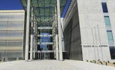 Las demandas por despido aumentaron un 8% en la Región durante el año pasado