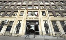 Piden 6 años de cárcel para el acusado de robar objetos por valor de 10.200 euros en una casa de Cieza