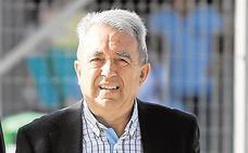 El fiscal acusa a Cerdá de montar un «paripé» para encubrir que los agricultores tenían 'carta blanca'