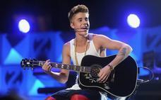 Cadena perpetua para el joven que planeó un atentado en el concierto de Justin Bieber