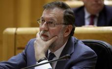 El Pacto de Toledo, dispuesto a subir más las pensiones, pero se enreda en cómo hacerlo