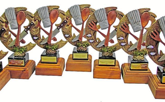Los Premios de la Gastronomía Ciudad de Jumilla levantan gran expectativas en su primera edición