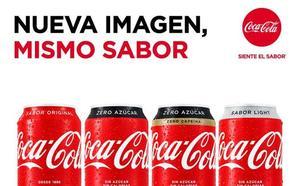 Coca-Cola lanza su primera bebida con alcohol