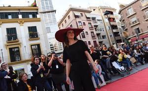 Santa Eulalia vive su 'Fashion Weekend'
