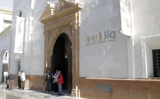 El Paso Blanco de Lorca organiza este sábado una jornada de donación de sangre y médula