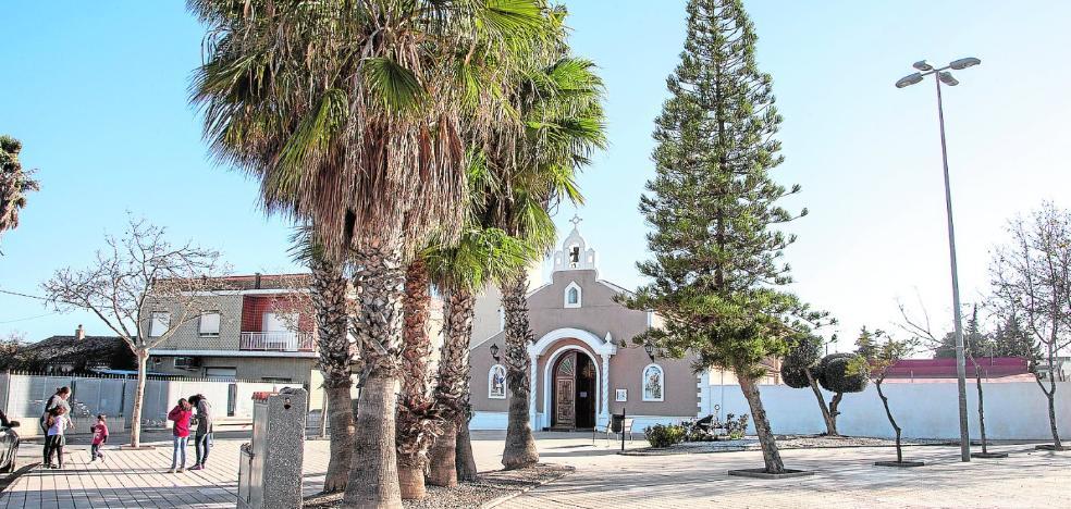 El presupuesto municipal llegará al Pleno el día 22 con 1,4 millones para juntas vecinales