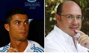 La invocación a Cristiano Ronaldo no consigue aplazar la declaración de Sánchez por 'Pasarelas'