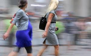 El grave problema al que están expuestas las embarazadas y que afecta a la inteligencia de los niños