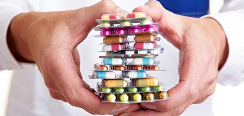 La UE prohíbe de forma inmediata un medicamento tras confirmar al menos tres muertes