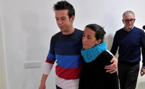 Las investigaciones sobre la desaparición de Gabriel se centran cerca del entorno familiar