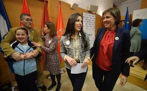Más de 12 millones de euros para mejorar la atención a las enfermedades raras en la Región