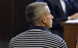 La Audiencia ordena liberar con una fianza de 10.000 euros al portero que agredió a Andrés