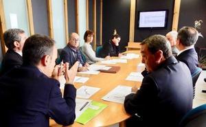 Croem pide «corregir desequilibrios» para recuperar «la senda previa» a la crisis