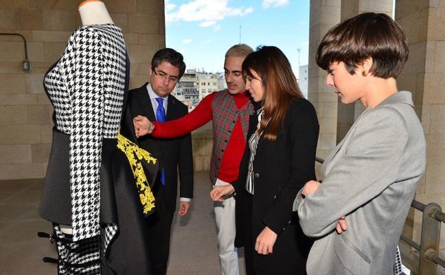 Murcia dará la 'Bienvenida de Primavera' con moda, música y diseño
