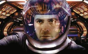 'Solaris', ciencia-ficción en la Filmoteca