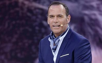La desaparición de Carlos Lozano que ha preocupado a todo el mundo