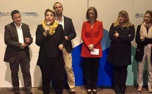 El PP propone reforzar los controles éticos del partido