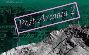 Verónica Perales hablará en el Cendeac sobre arte y ecofeminismo