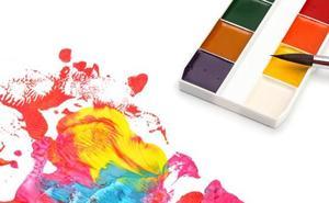 ¿Por qué los hombres no distinguen tantos colores como las mujeres?