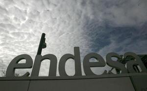 Competencia multa a Endesa por cambiar a un cliente de compañía sin su consentimiento