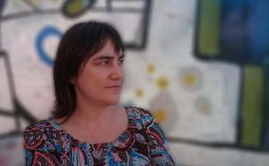 Esther Pérez y su cinta sobre el «patriarcado»