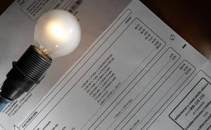 El IPC se dispara hasta el 1,1% en febrero por el alza de los precios de la electricidad