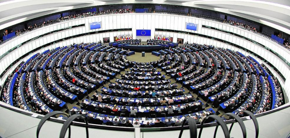La Región podría recibir fondos de la UE durante más tiempo para mejorar el nivel de renta