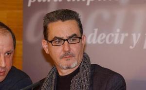 Francisco Martínez Campos, destituido por su artículo machista sobre las periodistas de 7TV