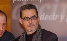 Arroyo ve «desafortunadísimo» el artículo de Martínez Campos sobre las periodistas de 7RM