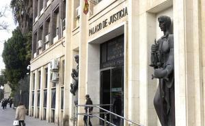 La proliferación de causas de corrupción obliga a reforzar 10 juzgados en la Región