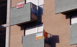 La venta de viviendas en la Región aumentó casi un 40% en enero