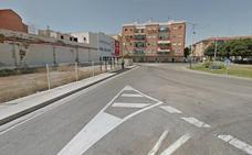 Luz verde para la apertura de un nuevo vial que mejorará los accesos a San Pío X