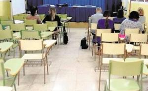 Murcia, la comunidad con menos igualdad de oportunidades para los estudiantes