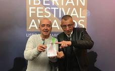 La Mar de Músicas consigue un galardón en los Iberian Festival Awards