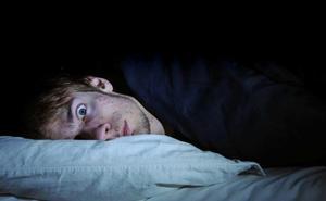 ¿Cuántas horas hay que dormir para no aumentar el riesgo de muerte prematura?