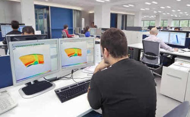 Murcia lidera el mayor descenso del coste laboral en el cuarto trimestre del año