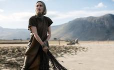 Jesucristo vuelve al cine por Semana Santa