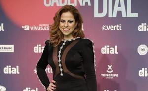 El consejo de Pastora Soler a Alfred y Amaia para Eurovisión