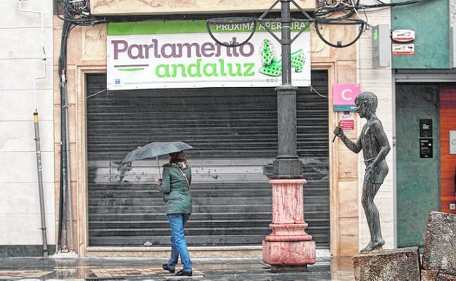 Nuevos bares ultiman sus aperturas en Cartagena con el tirón de los próximos desfiles