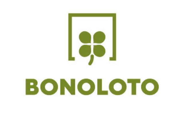 El sorteo de la BonoLoto deja más de 34.000 euros en La Aljorra