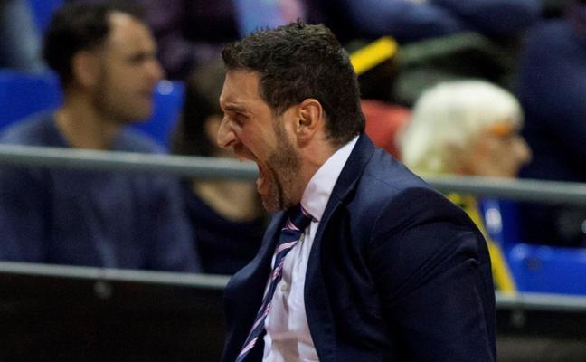 Andorra, una cita clave en la lucha por el 'playoff'