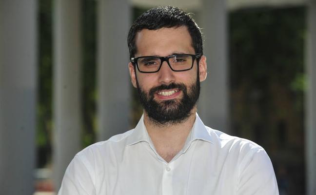 PSOE: «Los militantes del PP sienten vergüenza de sus dirigentes»